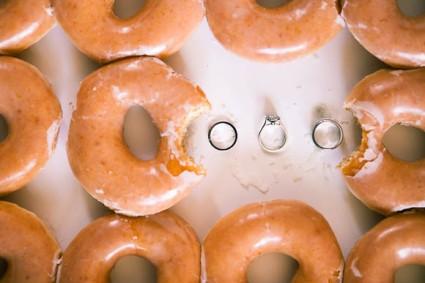 16-48-wedding-ring-shot-photography-inspiration